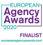 European_Agency_Awards_2020_Finalist