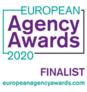 European_Agency_Awards_2020_Finalist