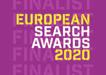 European_Search_Awards_2020_Finalist-v2