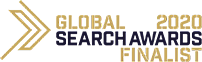 Global_Search_Awards_2020_Finalist
