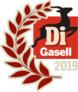 DI_Gasell_2019