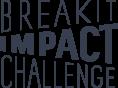 ikon-breakit-impact-challenge