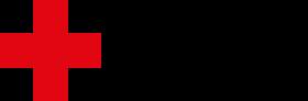 logo-Svenska-Roda-Korset